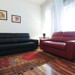 Отель Milano Brera District Италия, Милан - отзывы, цены и фото номеров - забронировать отель Milano Brera District онлайн комната для гостей фото 2
