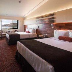 Отель Sonesta Posadas Del Inca Lago Titicaca 4* Стандартный номер фото 10