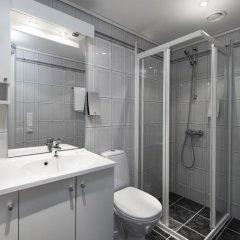 Thon Hotel Polar 3* Номер Эконом с различными типами кроватей фото 8