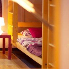 Отель Amnezja Hostel Польша, Вроцлав - отзывы, цены и фото номеров - забронировать отель Amnezja Hostel онлайн детские мероприятия фото 4