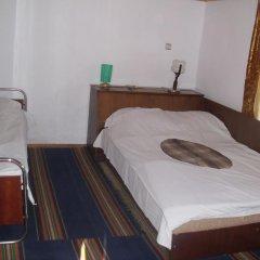 Отель Guest House Gnezdoto детские мероприятия фото 2