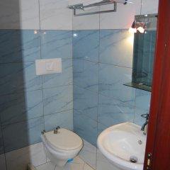 Hotel Marika 3* Стандартный номер с различными типами кроватей фото 4