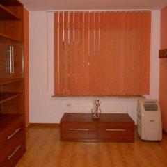 Отель Apartament Przy Ratuszu Варшава в номере фото 2