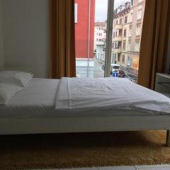 iQ130 Hotel 3* Студия фото 14