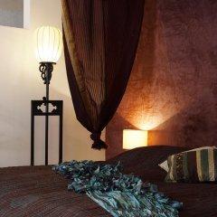 Отель The Rooms Bed & Breakfast 3* Стандартный номер фото 3
