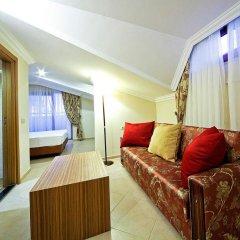 Laberna Hotel комната для гостей фото 2