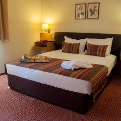 Best Western Hotel Inca 4* Стандартный номер разные типы кроватей фото 2
