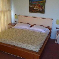 Eklips Hotel 4* Стандартный номер с различными типами кроватей