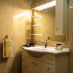 Отель Casas Do Largo Dos Milagres Машику ванная