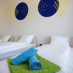 Апартаменты Premier Apartments Wenceslas Square Апартаменты с двуспальной кроватью фото 30