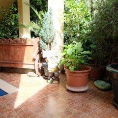 Гостиница AdlerOk Guest House интерьер отеля фото 2