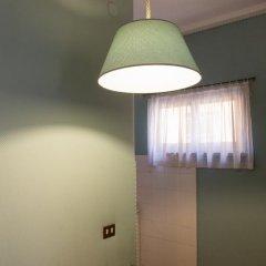 Hotel Ponte Bianco 3* Апартаменты студио с различными типами кроватей фото 3