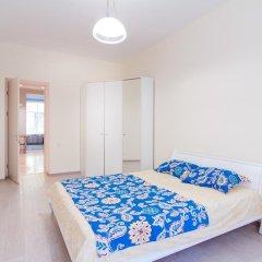 Апартаменты Best Apartments on Deribasovskoy комната для гостей фото 4