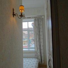 Отель Provence Home Апартаменты с различными типами кроватей фото 19