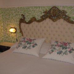 Отель Bed & Breakfast Santa Fara комната для гостей