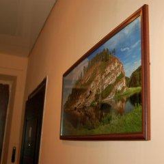 Гостиница Доходный Дом интерьер отеля фото 2