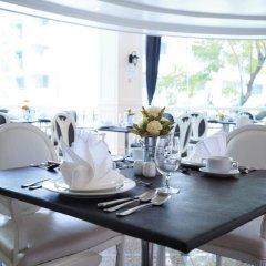 Отель Forum Park Бангкок питание фото 3