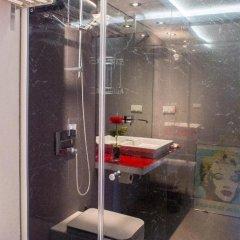 Апартаменты Apartment Seki ванная фото 2