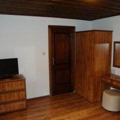 Отель Voevodski Eco Complex удобства в номере