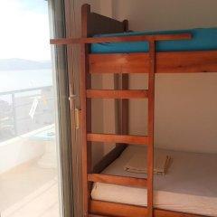 Hakuna Matata Hostel Другое фото 3