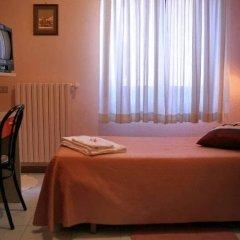Hotel Sorriso 3* Стандартный номер разные типы кроватей фото 4