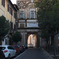 Отель Olive Tree Hill Италия, Дзагароло - отзывы, цены и фото номеров - забронировать отель Olive Tree Hill онлайн фото 9