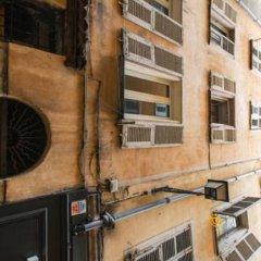 Отель Charming Nice Франция, Ницца - отзывы, цены и фото номеров - забронировать отель Charming Nice онлайн интерьер отеля фото 3