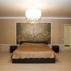 Гостиница Akvarel Hotel в Оренбурге отзывы, цены и фото номеров - забронировать гостиницу Akvarel Hotel онлайн Оренбург спа