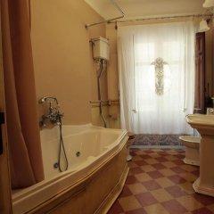 Отель Casa Pirandello Агридженто спа