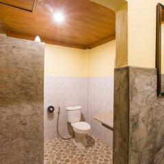 Отель Bottle Beach 1 Resort 3* Бунгало Делюкс с различными типами кроватей фото 25