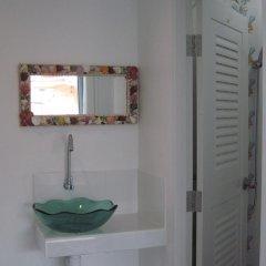 Отель Toonja Kohlarn Ко-Лан ванная