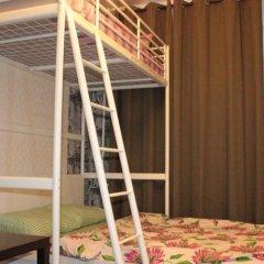 Fresh Hostel Kuznetsky Most детские мероприятия фото 7