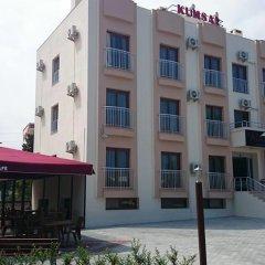Kumsal Hotel Турция, Зейтинбели - отзывы, цены и фото номеров - забронировать отель Kumsal Hotel онлайн фото 2