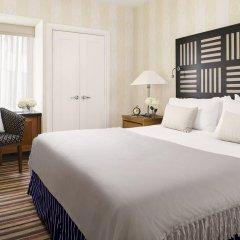 The Wink Hotel 4* Стандартный номер с различными типами кроватей фото 3