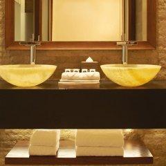 Апартаменты Sofitel The Palm, Дубай, Апартаменты ванная