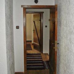 Отель Guest House Elitsa Болгария, Чепеларе - отзывы, цены и фото номеров - забронировать отель Guest House Elitsa онлайн интерьер отеля фото 3