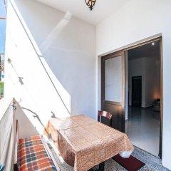 Отель Guest House Mary 3* Стандартный номер с различными типами кроватей фото 9