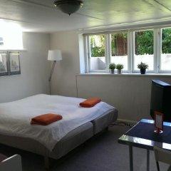 Отель Friis Bed & Bath Дания, Алборг - отзывы, цены и фото номеров - забронировать отель Friis Bed & Bath онлайн детские мероприятия