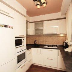 Апартаменты Apartments on Vakulenchuka Street в номере