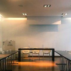 Отель Allegroitalia Espresso Bologna Италия, Болонья - 10 отзывов об отеле, цены и фото номеров - забронировать отель Allegroitalia Espresso Bologna онлайн помещение для мероприятий фото 2