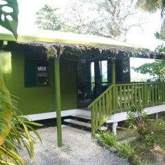 Agnes Gateway Hotel in Munda, Solomon Islands from 102$, photos, reviews - zenhotels.com photo 4