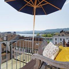 Hotel Rössli 3* Полулюкс с различными типами кроватей фото 5