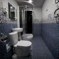 Гостиница Международный Аэропорт Краснодар в Краснодаре 14 отзывов об отеле, цены и фото номеров - забронировать гостиницу Международный Аэропорт Краснодар онлайн ванная