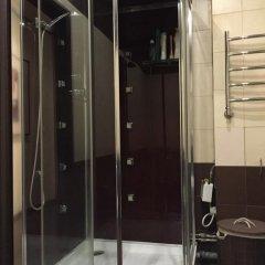 Гостиница Apartaments na Gusarskoy Апартаменты с различными типами кроватей фото 13