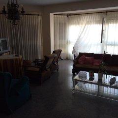 Отель Central Parke Испания, Аликанте - отзывы, цены и фото номеров - забронировать отель Central Parke онлайн интерьер отеля