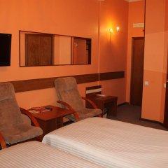 Отель Премьера на Союза Печатников, 4 Стандартный номер фото 6