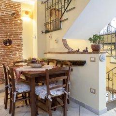 Отель Il Giardino di Laura Италия, Массароза - отзывы, цены и фото номеров - забронировать отель Il Giardino di Laura онлайн в номере