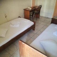 Отель Elite Hotel Греция, Афины - 11 отзывов об отеле, цены и фото номеров - забронировать отель Elite Hotel онлайн в номере фото 2