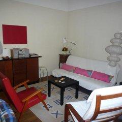 Отель Appartement Matabiau Франция, Тулуза - отзывы, цены и фото номеров - забронировать отель Appartement Matabiau онлайн спа