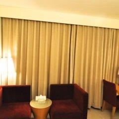 Phoenicia Hotel удобства в номере